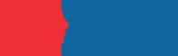 Crystal Square Logo