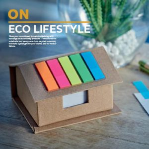 Eco Lifestyle